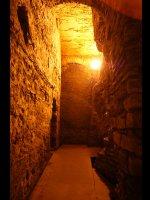 https://www.alburakathisma.com/images/galeri/orjinal/albura-Cistern-10.jpg