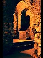 https://www.alburakathisma.com/images/galeri/orjinal/albura-Cistern-42.jpg