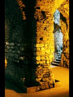 https://www.alburakathisma.com/images/galeri/orjinal/albura-Cistern-44.jpg