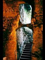 https://www.alburakathisma.com/images/galeri/orjinal/albura-Cistern-45.jpg