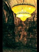 https://www.alburakathisma.com/images/galeri/orjinal/albura-Cistern-47.jpg
