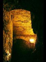 https://www.alburakathisma.com/images/galeri/orjinal/albura-Cistern-48.jpg