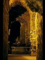 https://www.alburakathisma.com/images/galeri/orjinal/albura-Cistern-49.jpg