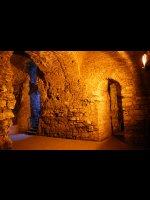 https://www.alburakathisma.com/images/galeri/orjinal/albura-Cistern-5.jpg