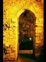 https://www.alburakathisma.com/images/galeri/orjinal/albura-Cistern-50.jpg