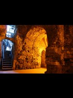 https://www.alburakathisma.com/images/galeri/orjinal/albura-Cistern-6.jpg