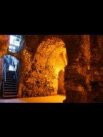 http://www.alburakathisma.com/images/galeri/orjinal/albura-Cistern-6.jpg