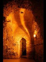 https://www.alburakathisma.com/images/galeri/orjinal/albura-Cistern-7.jpg