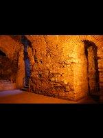 https://www.alburakathisma.com/images/galeri/orjinal/albura-Cistern-8.jpg