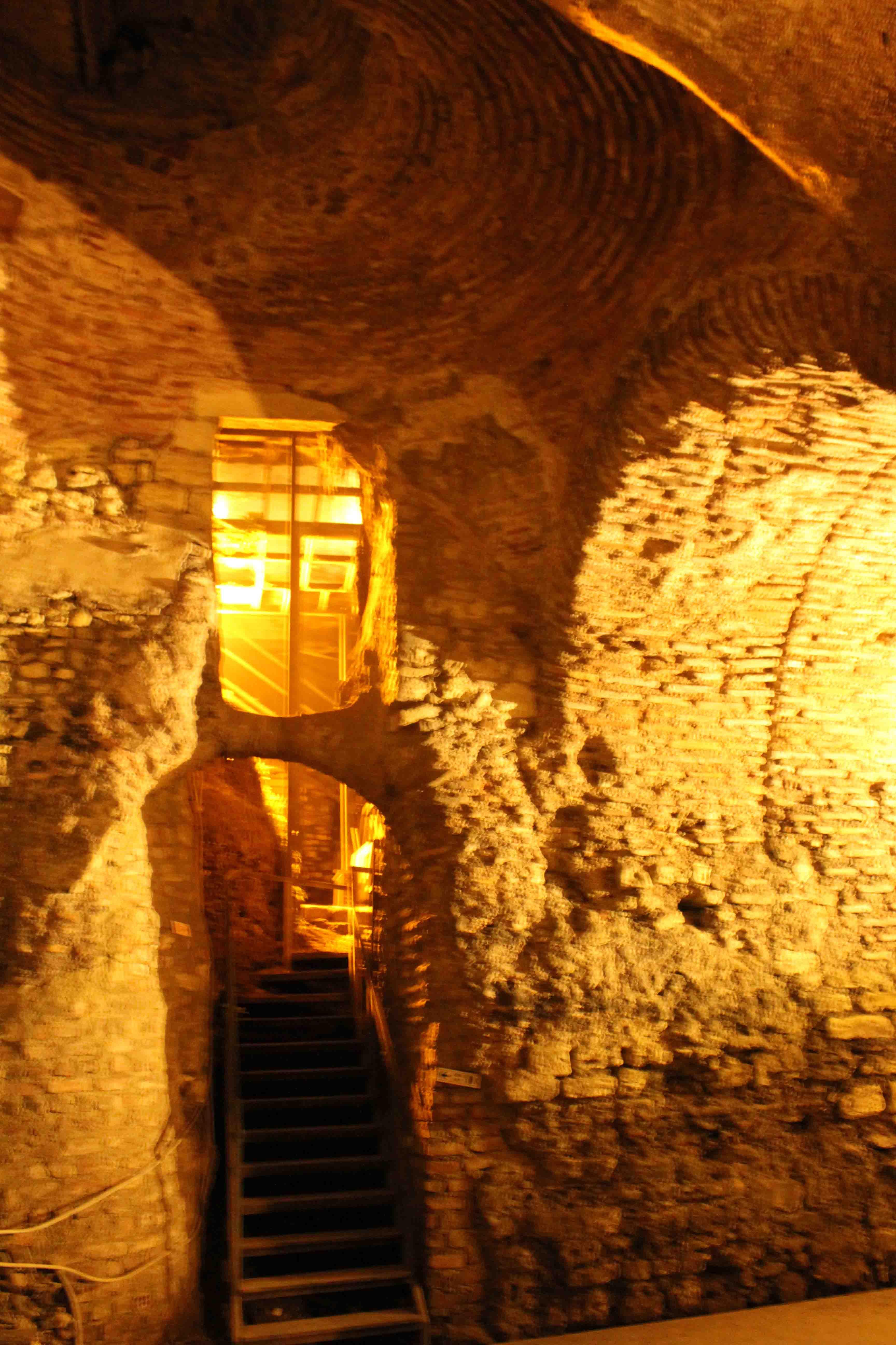https://www.alburakathisma.com/images/galeri/orjinal/albura-Cistern-88.jpg