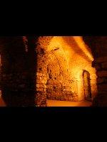 https://www.alburakathisma.com/images/galeri/orjinal/albura-Cistern-9.jpg