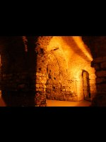 http://www.alburakathisma.com/images/galeri/orjinal/albura-Cistern-9.jpg