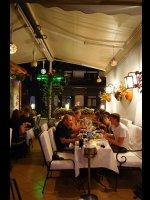 https://www.alburakathisma.com/images/galeri/orjinal/albura-Customers-2.jpg