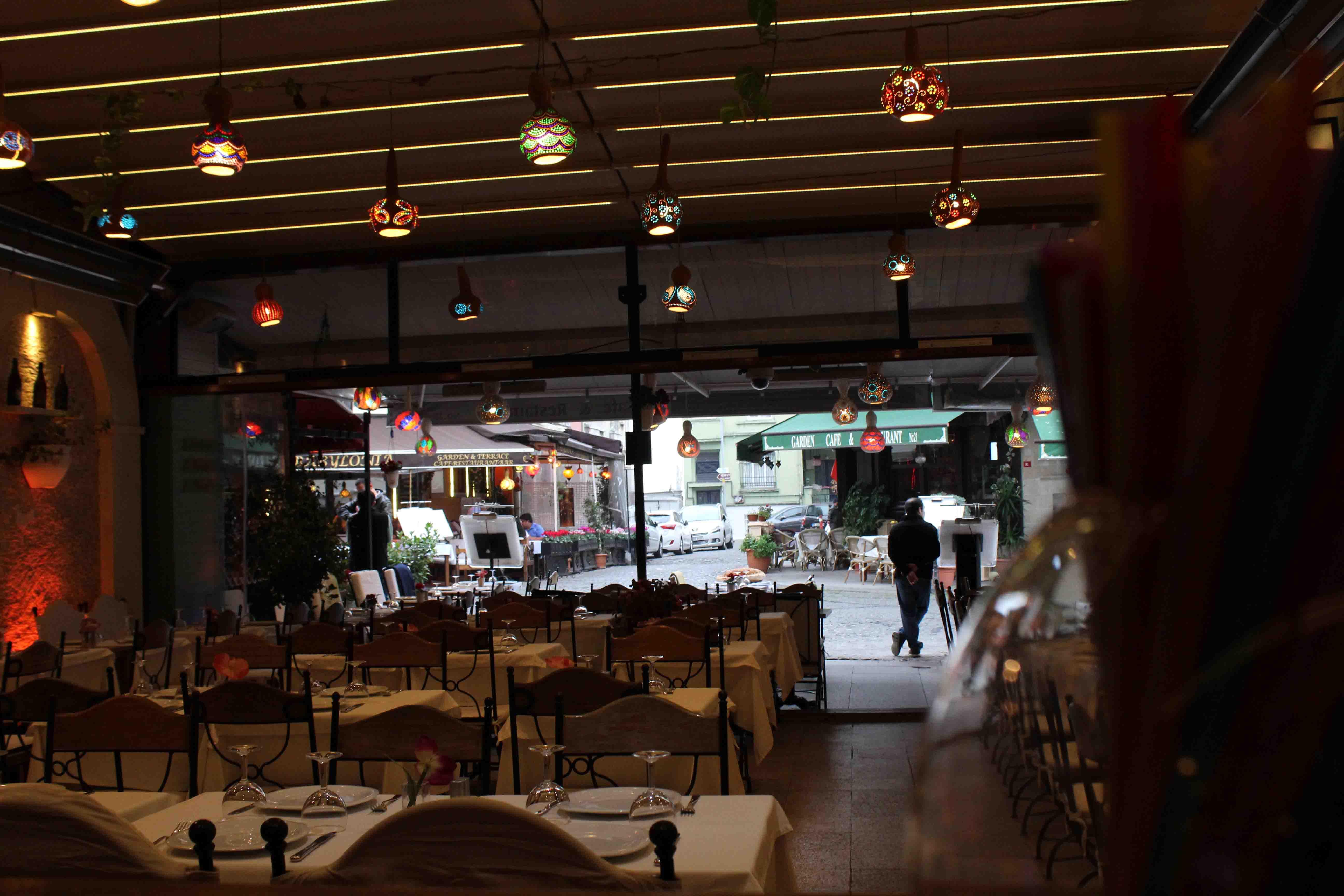http://www.alburakathisma.com/images/galeri/orjinal/albura-Garden-104.jpg