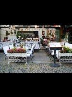 https://www.alburakathisma.com/images/galeri/orjinal/albura-Garden-12.jpg