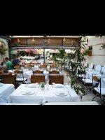 https://www.alburakathisma.com/images/galeri/orjinal/albura-Garden-13.jpg