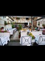 http://www.alburakathisma.com/images/galeri/orjinal/albura-Garden-20.jpg