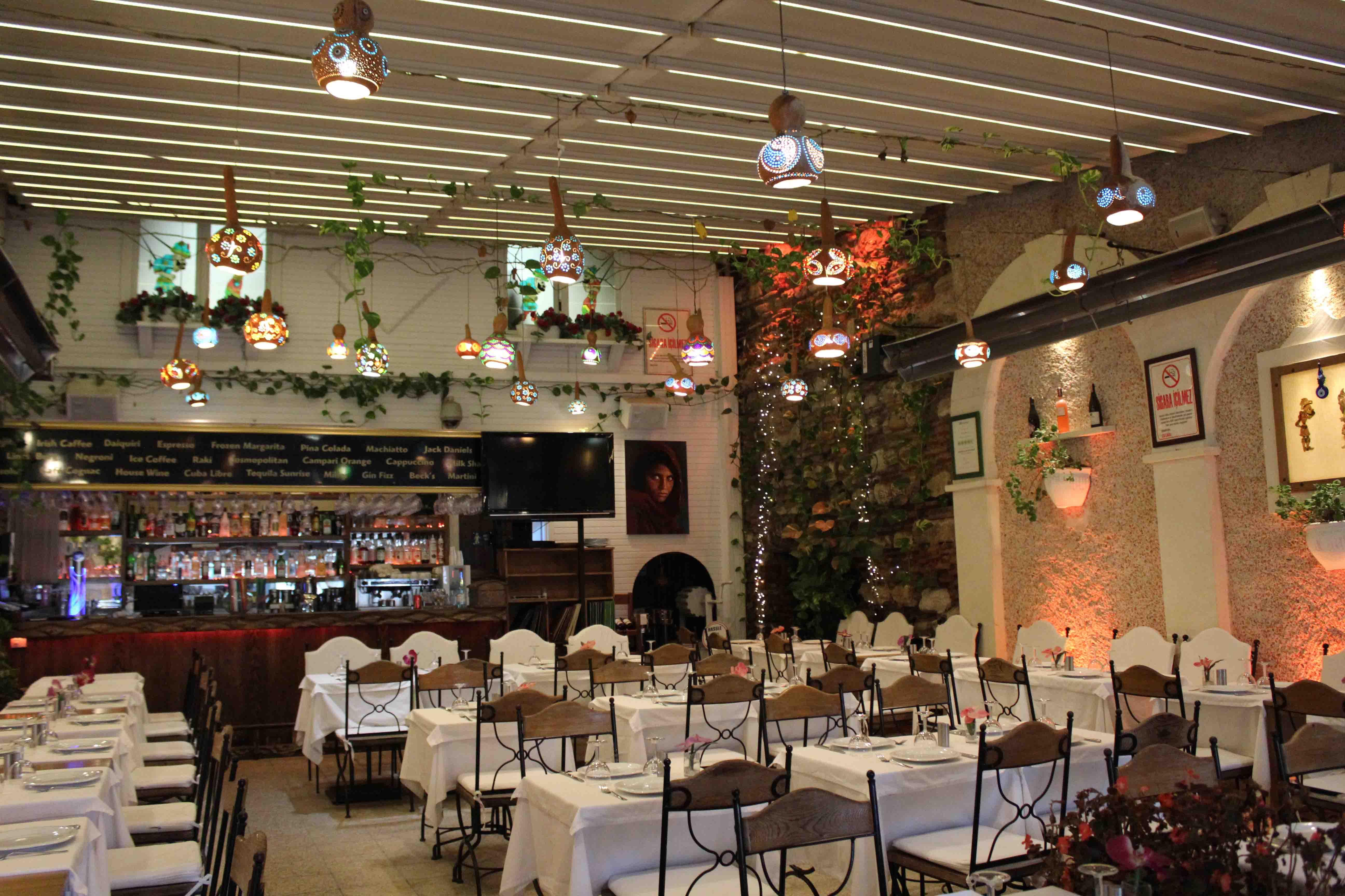 http://www.alburakathisma.com/images/galeri/orjinal/albura-Garden-91.jpg