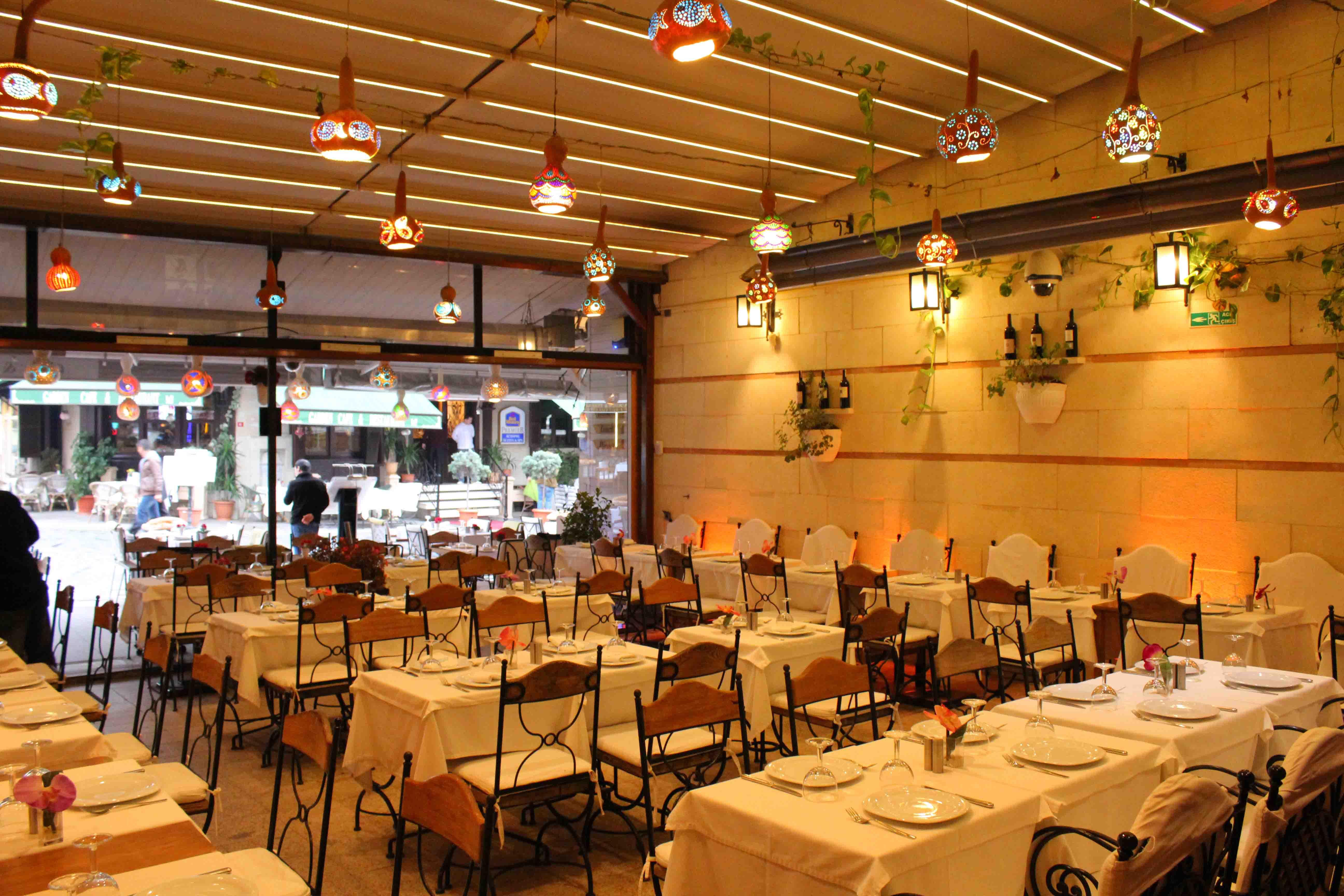http://www.alburakathisma.com/images/galeri/orjinal/albura-Garden-95.jpg