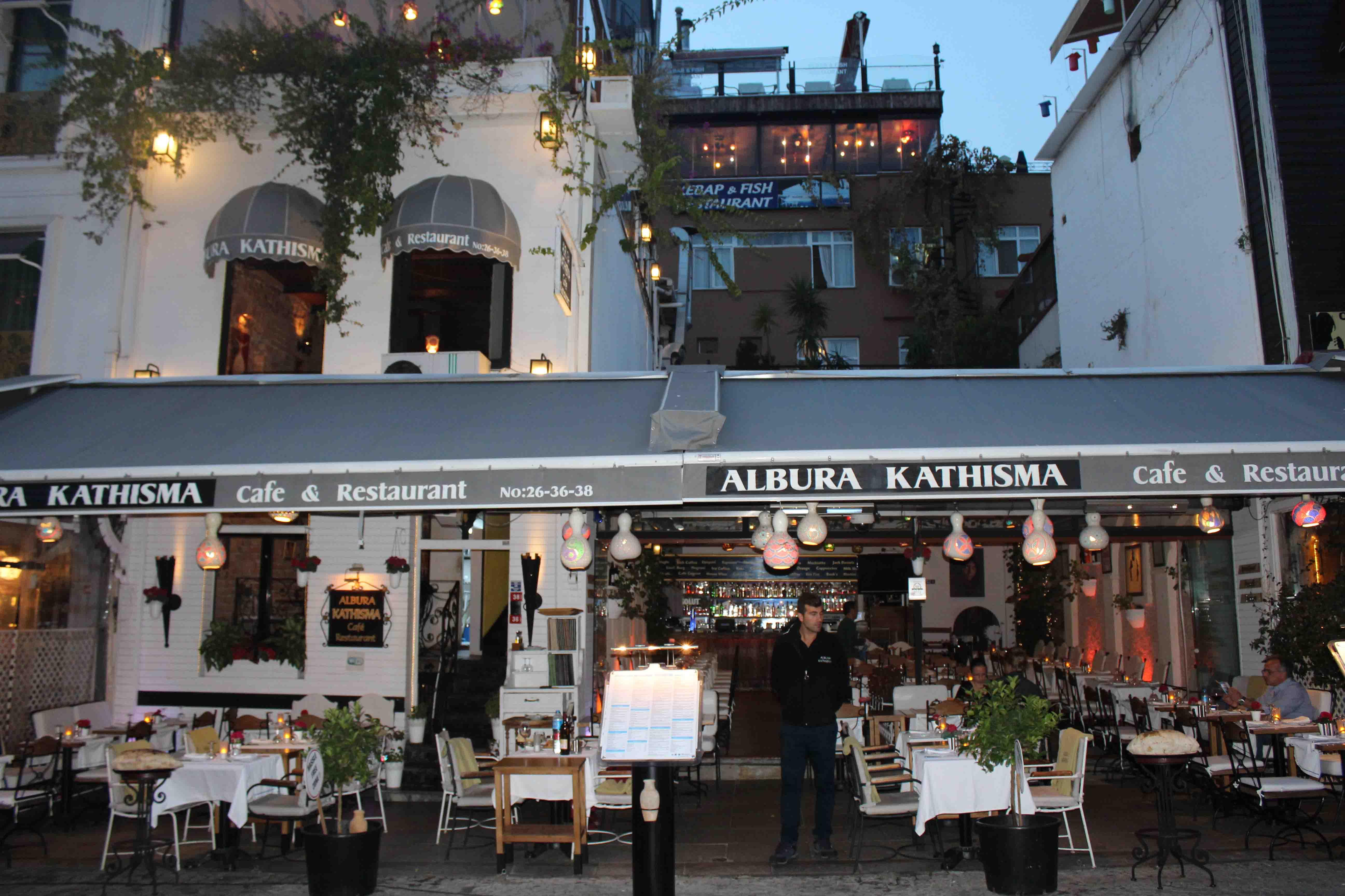 http://www.alburakathisma.com/images/galeri/orjinal/albura-Garden-96.jpg