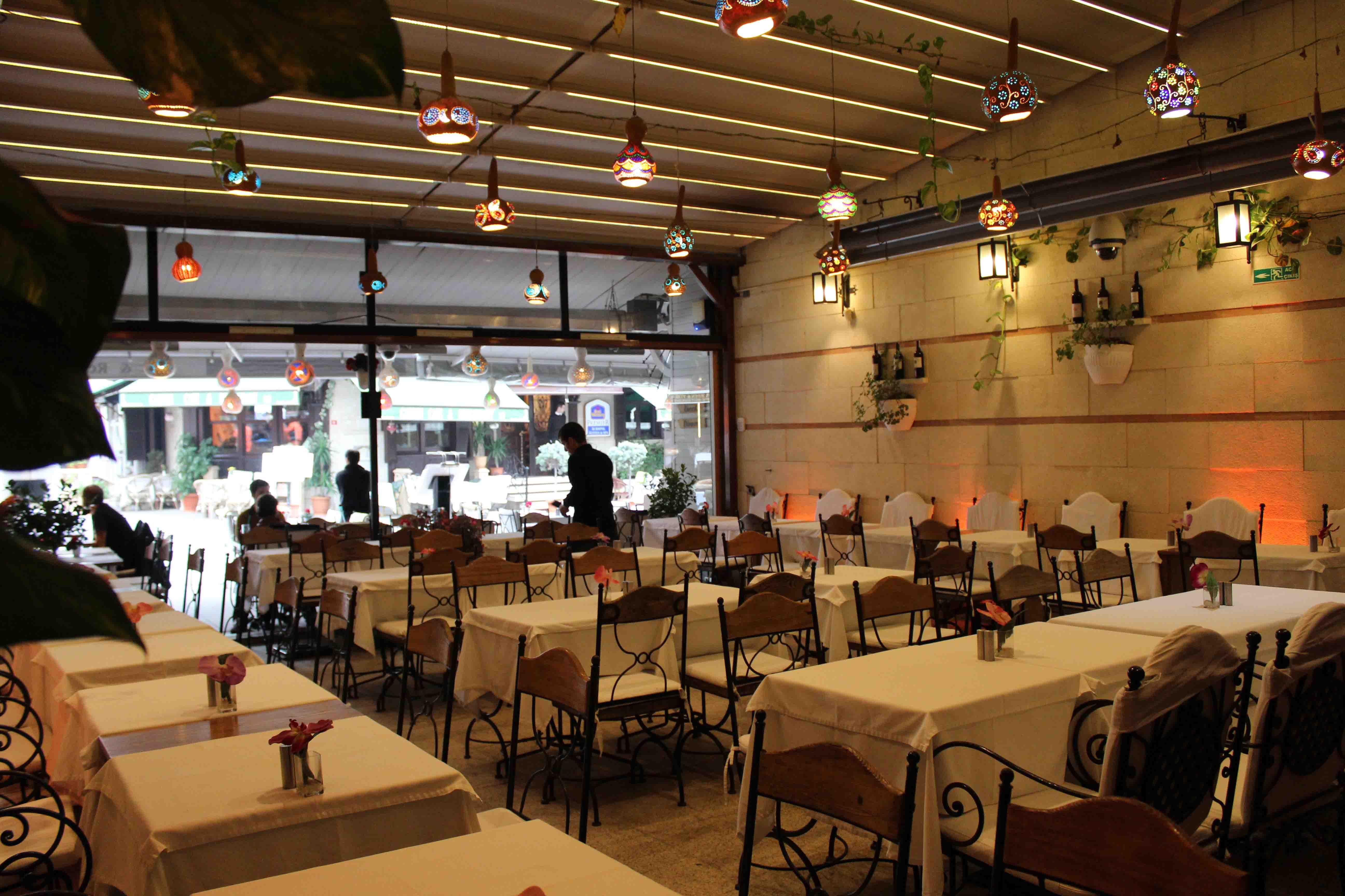 http://www.alburakathisma.com/images/galeri/orjinal/albura-Garden-98.jpg