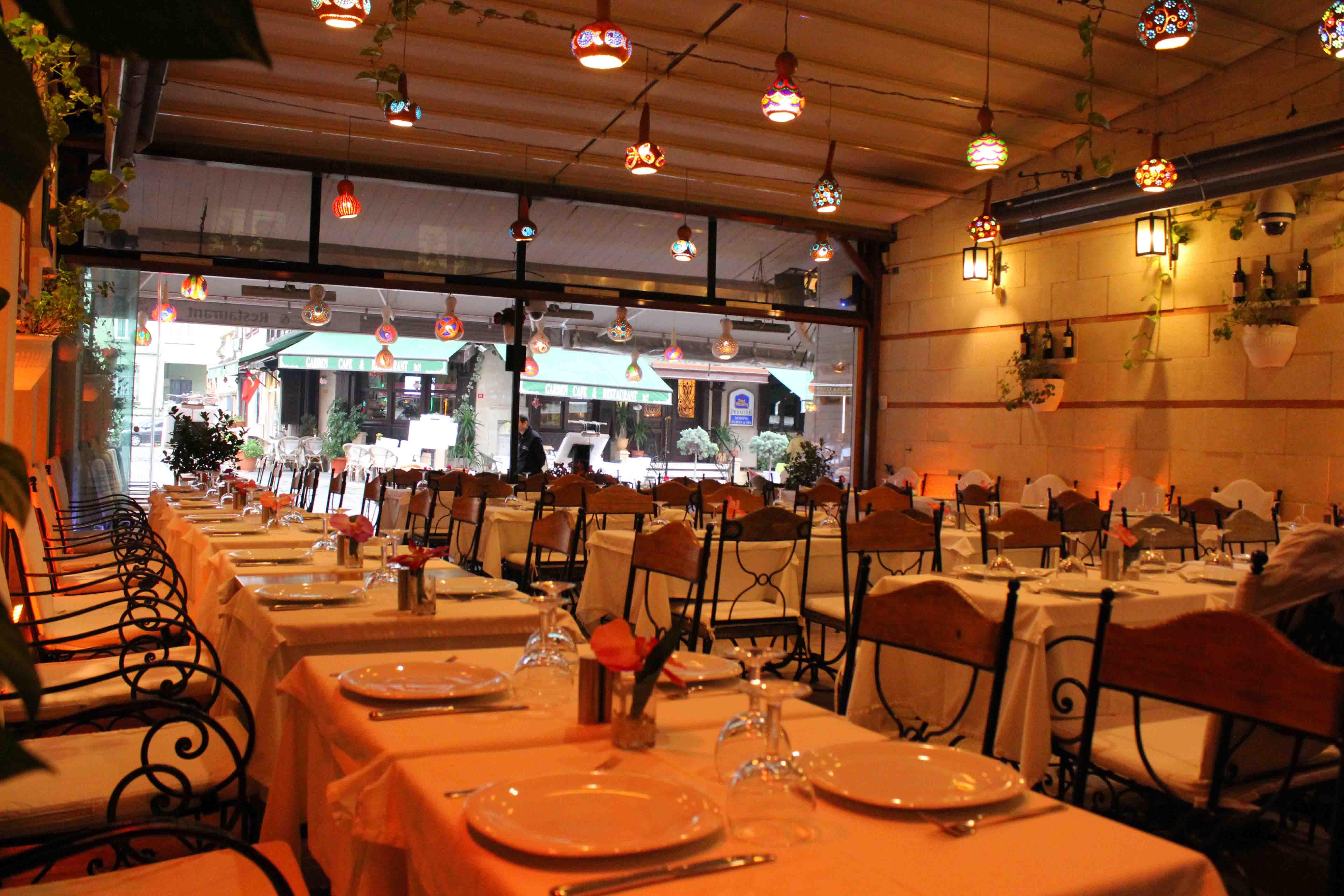 http://www.alburakathisma.com/images/galeri/orjinal/albura-Garden-99.jpg