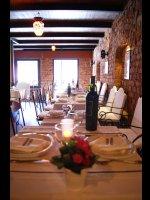 http://www.alburakathisma.com/images/galeri/orjinal/albura-Interior-27.jpg