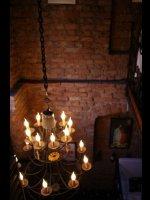https://www.alburakathisma.com/images/galeri/orjinal/albura-Interior-29.jpg
