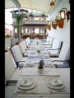 https://www.alburakathisma.com/images/galeri/orjinal/albura-Terrace-31.jpg