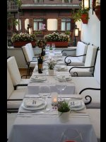 https://www.alburakathisma.com/images/galeri/orjinal/albura-Terrace-32.jpg
