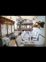 https://www.alburakathisma.com/images/galeri/orjinal/albura-Terrace-34.jpg