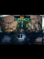 https://www.alburakathisma.com/images/galeri/orjinal/albura-Terrace-66.jpg