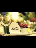 http://www.alburakathisma.com/images/galeri/orjinal/albura-Terrace-69.jpg