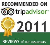 tripadvisor reviews of Albura Kathisma